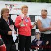 2 этап Кубка Поволжья по аквабайку. 18 июня 2011 года город Углич - 96.jpg